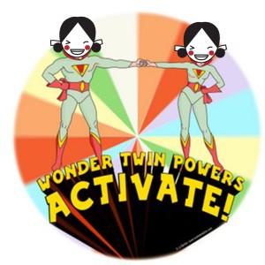 wonder_twins-2 copy